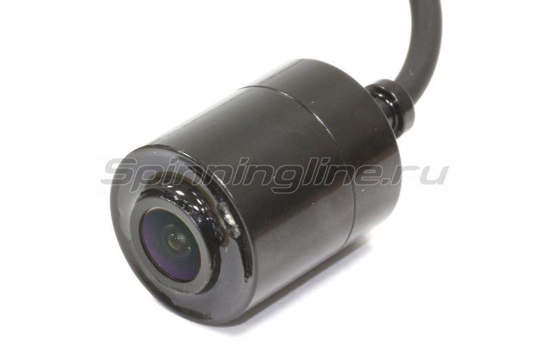 Подводная камера Lucky FF3309 wi-fi - фотография 2