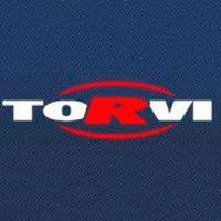 Куртки Torvi