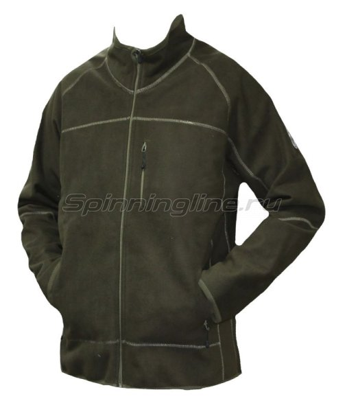 Torvi - Куртка Viking L - фотография 1