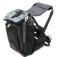 Рюкзак Comfortika YD06Y20 со стулом