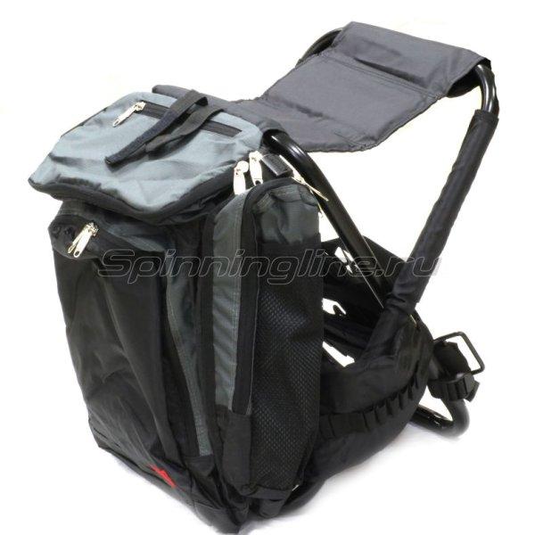 Рюкзак Comfortika YD06Y20 со стулом - фотография 1