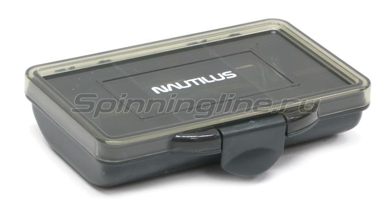Коробка Nautilus Carp Small Box 3 -  1