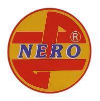 Комплектующие для ледобуров Nero