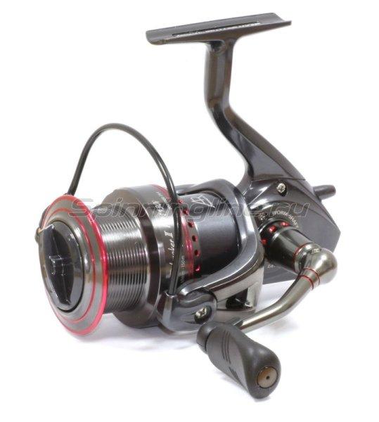 Катушка Fishmaker II FD1130i -  1