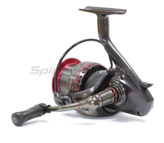 Катушка Fishmaker II FD1130i -  5