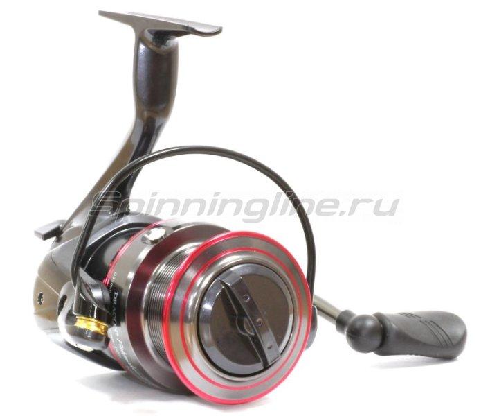 Катушка Fishmaker II FD1130i -  6