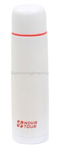 Термос Титаниум 750 -  1
