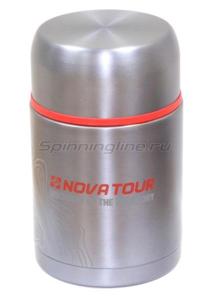 Nova Tour - Термос Капсула 800 - фотография 1