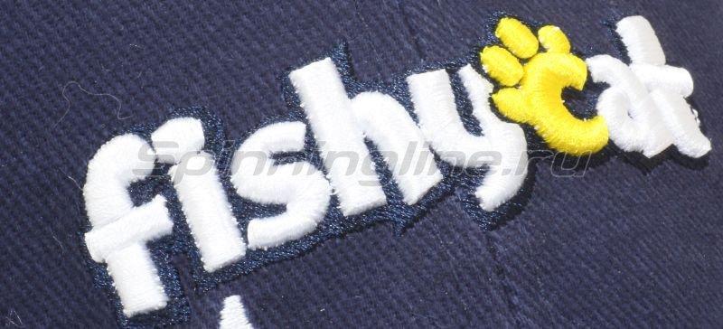 Кепка Fishycat Tomcat Style Premium Cap LE - фотография 2
