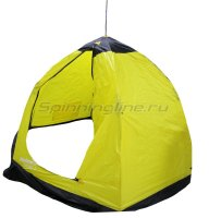 Палатка зимняя Helios Nord 1