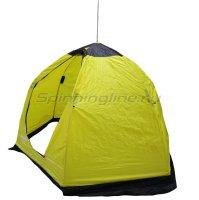 Палатка зимняя Helios Nord 2