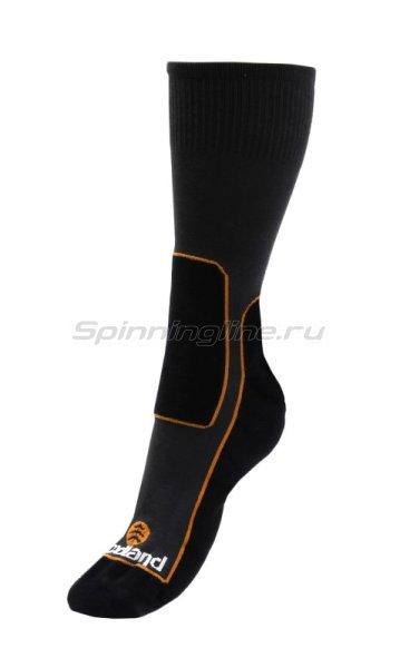 Носки Woodland CoolTex Socks 44-46 -  1