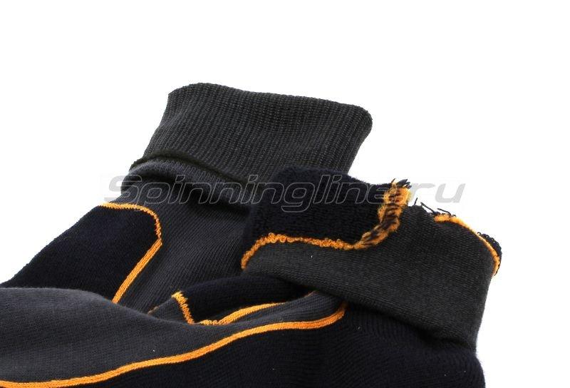 Носки Woodland CoolTex Socks 44-46 -  2
