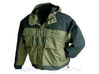 Куртка Wilderness Wading Jacket XXL