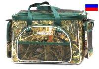 Сумка Markfish Minibag II camo