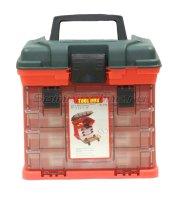 Ящик MJ-3182 5 секций