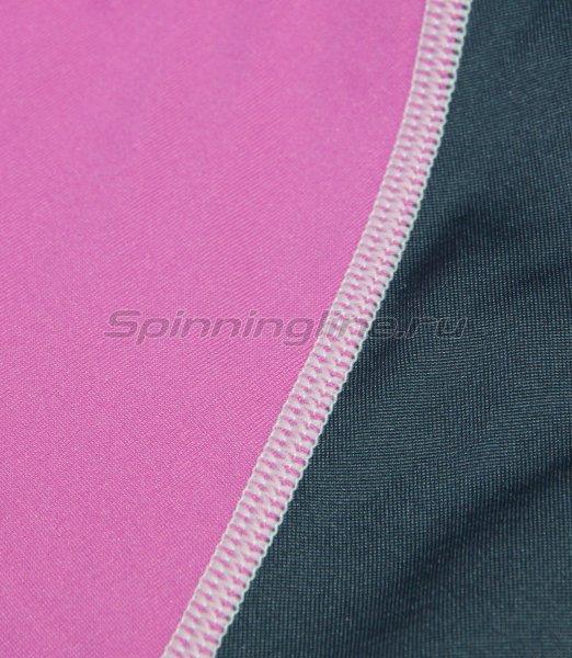 Термобелье Alaskan Lady Guide XL розово-серый -  4