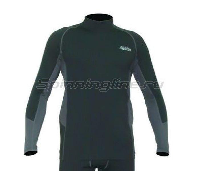 Рубашка Alaskan Master XL -  1