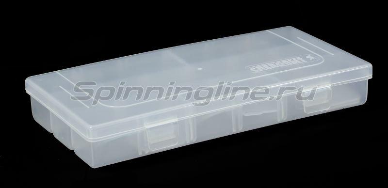 Коробка Следопыт LUNO-18 -  1