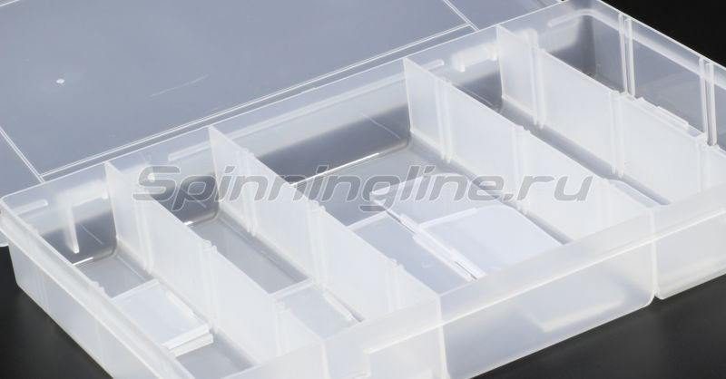 Коробка Следопыт LUNO-20 -  2