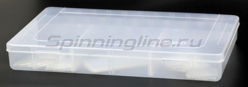 Коробка Следопыт LUNO-28 -  1