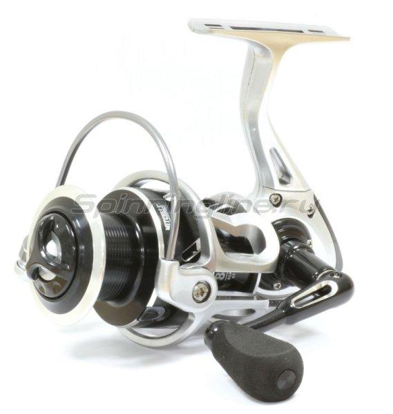 Катушка Mitchell Mag Pro R 4000 -  1