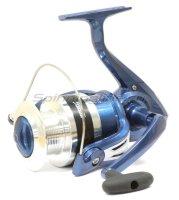 Катушка Bluewater RZ 6000