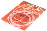Трубка силиконовая Carp Expert Silicone Tube 2,00мм 1м