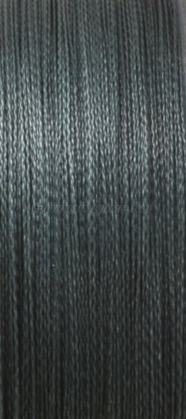 Шнур Ryobi PE 4 Zauber Grey 100м 0,40мм -  2