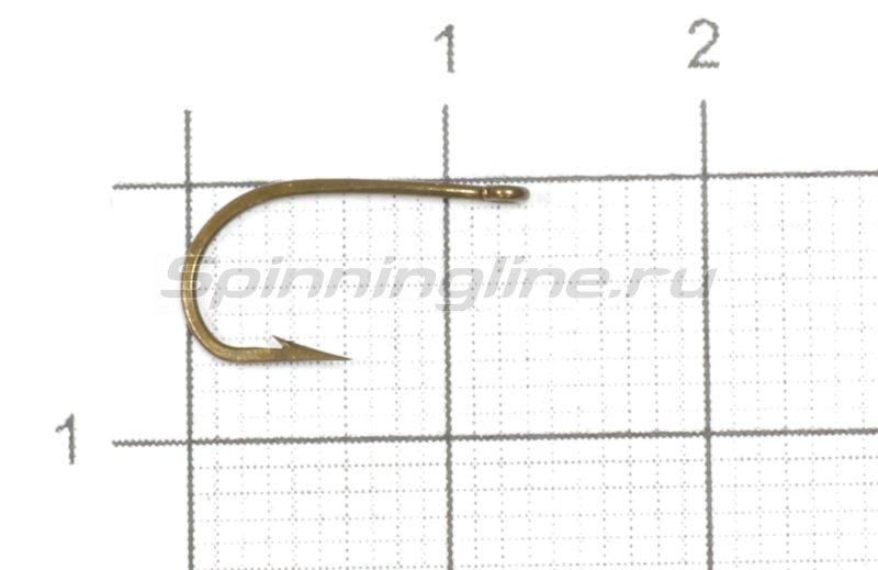 Крючок VMC 9287 BZ №8 -  1