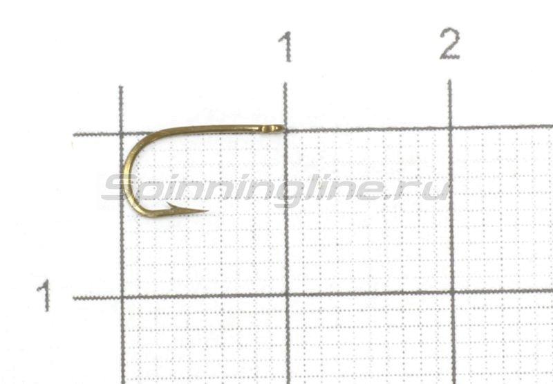 Крючок VMC 9287 BZ №12 -  1