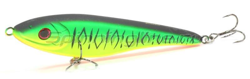 Воблер Strike Pro Big Bandit EG-078SP GC01S -  1