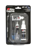 Набор инструментов Abu Garcia Maintenance Kit