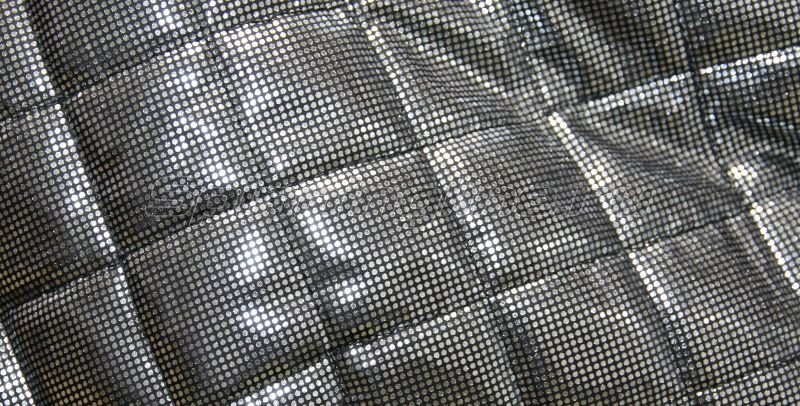 Куртка Novatex Партизан NEW 52-54 рост 170-176 серый -  4