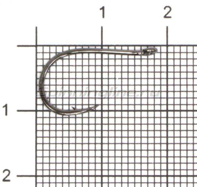 Крючок Kantsuki Chinu №5 -  1