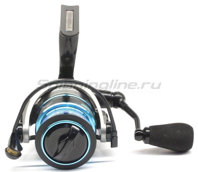 Катушка Stinger ForceAge Neo 3510 -  6