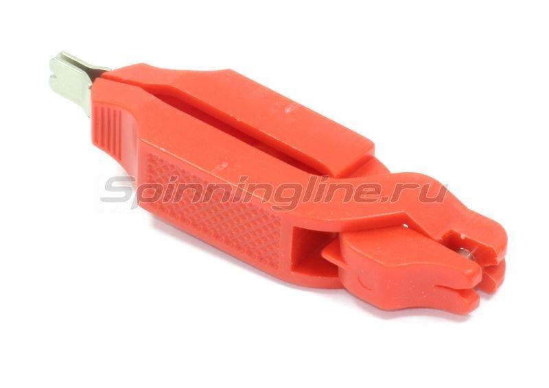 Разжим грузил Stinger -  1