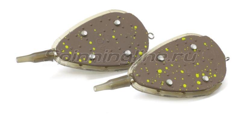 Фидерные кормушки Stinger 60гр -  2