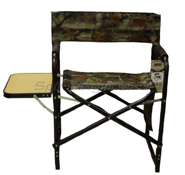 Кресло General -  1