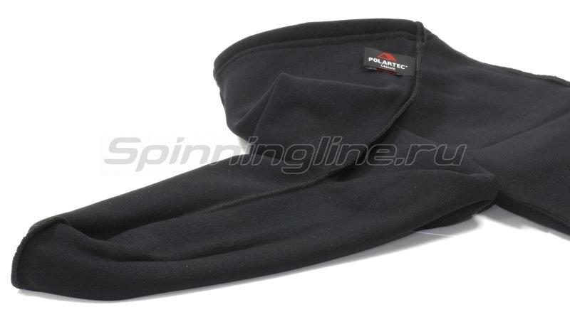 Носки Bask Pol PSS-SOCKS черный XL -  1