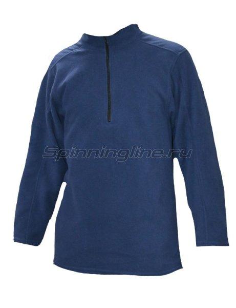 Куртка Bask Pol Scorpio MJ V2 L синий ТМН -  1