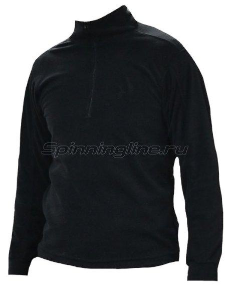 Куртка Bask Pol Scorpio MJ V2 M черный -  1