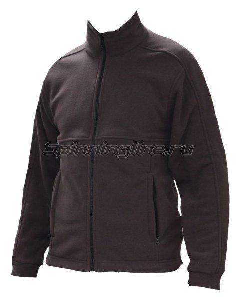 Куртка Bask Fast MJ коричневый TMH L -  1