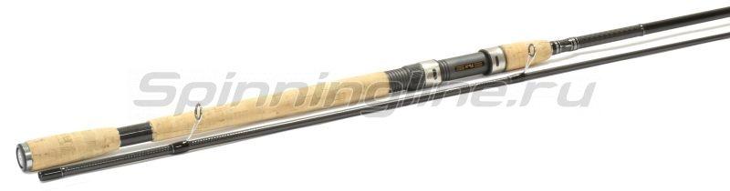 Спиннинг Lexa 902MLFSC-BX Jigger -  1