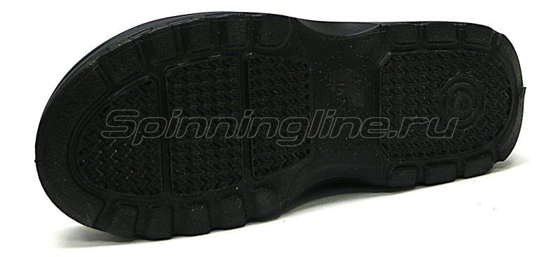 Ботинки Torvi City 41 черный -  4