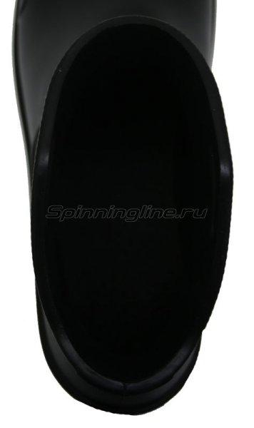Ботинки Torvi City 41 черный -  7