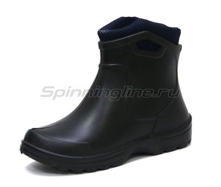 Ботинки Torvi City 42 черный -  3