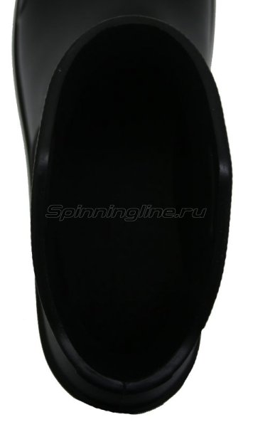 Ботинки Torvi City 42 черный -  7