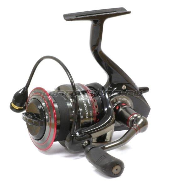 Катушка Fishmaker II FD930i -  1
