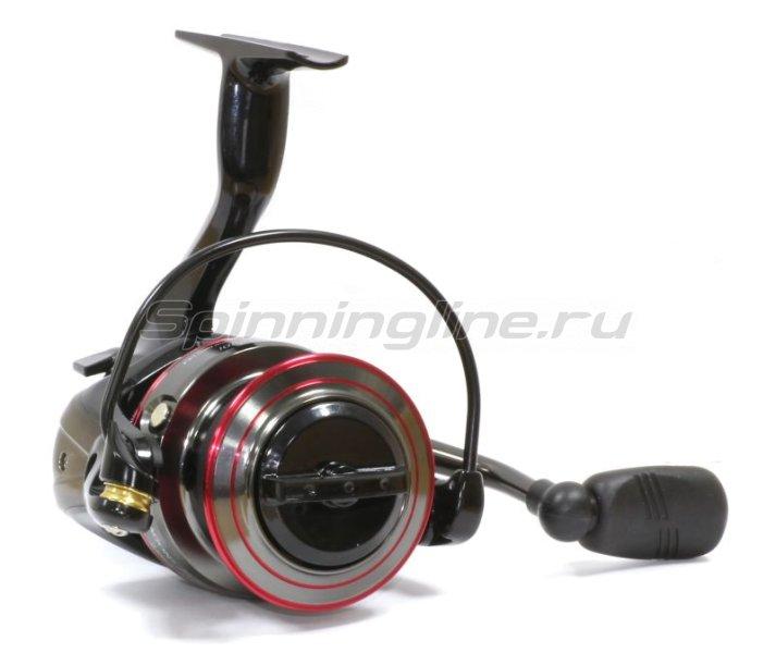 Катушка Fishmaker II FD930i -  5